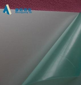 China PRODUCTS Price of Aluminum sheet 6061 on sale