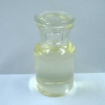 Tetrabutyl titanate