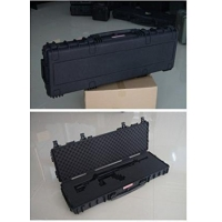 Watertight Hard Gun Case, Long Gun Case ,ammo Can, Military Plastic Case Box