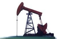 China Drilling mud CMC on sale
