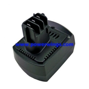 China For METABO Ni-cd Tool Battery BSZ12 BS12 SP BSZ 12 BZ12 SP on sale