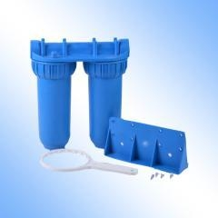 China Undersink water purifier systems on sale