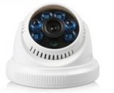 China HL3011 IR Vandal proof Camera on sale