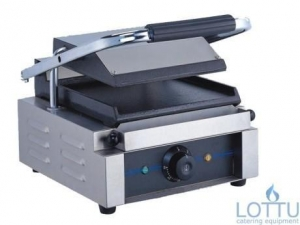 China 1-Head Contact Grill on sale