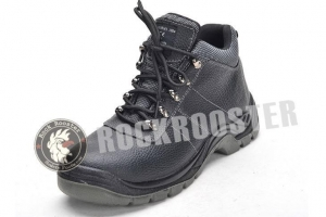 China Safety Shoes best non slip work shoes RH108 on sale