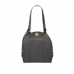 China Mendoza Backpack on sale