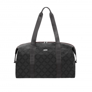 China Large Travel Duffel on sale