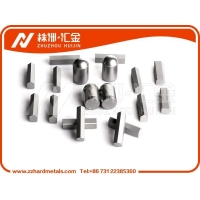 cemented carbide drill bits tungsten carbide mining bit ide mining bit