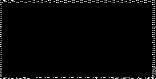 China 1-Hydroxy Ethylidene-1,1-Diphosphonic Acid(HEDP) on sale