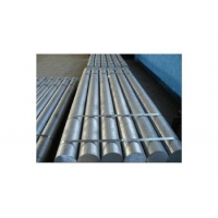 China aluminum bar stock sizes Aluminum Craft Wire Jewelry Home Depot Post on sale