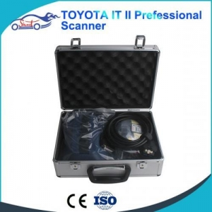 China Toyota IT2 Scanner on sale