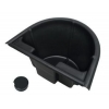 China Watercraft RIVA VXR / VXS / VX Rear Storage Tub for sale