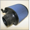China Watercraft R&D Pro Comp Cool Air Filter Kit - VXR / VXS for sale