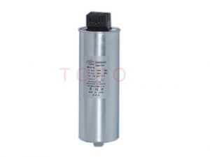 China MKPGPowerCapacitor on sale