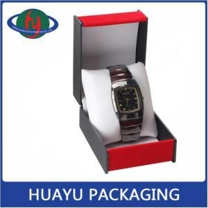 China New Fashion Colorful Plastic Box Watch Wholesale on sale