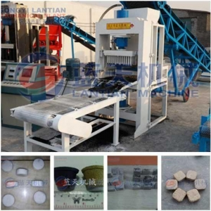 China Hydraulic tablet press machine on sale
