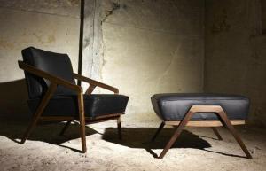 China Katakana Lounge Sofa on sale
