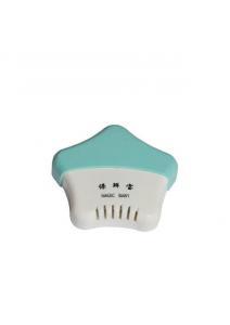 China Antibacterial Refrigerator Deodorizer on sale