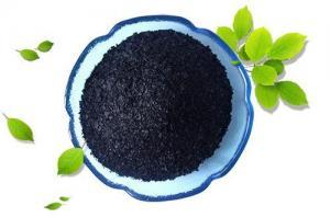 China Seaweed Fertilizer on sale