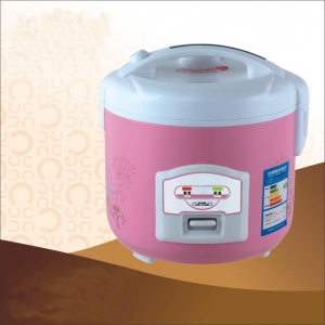 China Stainless steel rice cooker T on sale