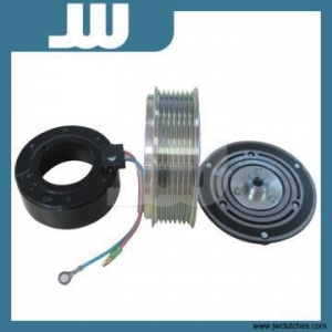 China Honda Magnetic AC Clutch Kit CIVIC 2.0 on sale