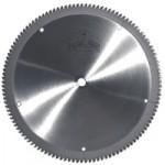 China Carbide Tipped Saw Blades for Plastics on sale