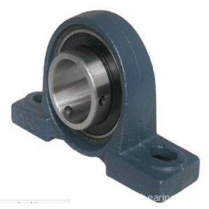 China Best Selling Combine Harvester Spare Part Pillow Block Bearing Ucp210 on sale