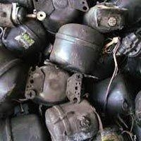 China Electronic Scrap on sale