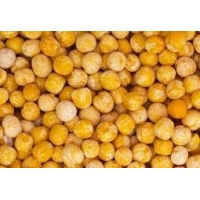 Dried Whole Yellow Peas