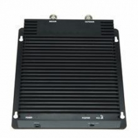 2500m2 Signal Coverage 1900MHz PCS Cell Signal Booster