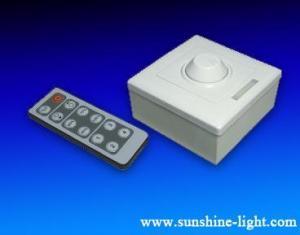 China 12-Key IR Dimmer on sale