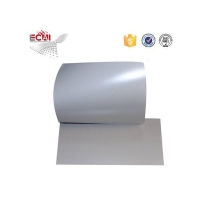 China Aluminum positive ctcp plate prices on sale