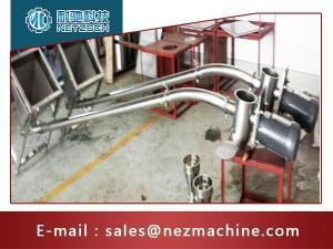 China Herbal Medicine Cutting Machine on sale