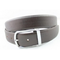 New Fashion Men Genuine Leather Belt