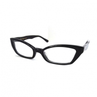 China Acetate eyeglasses spectacle frames stylish glasses frame reading glass frames on sale