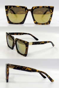 China discount Trendy vintage Eyeglasses frames cheap spectacle frames for men on sale