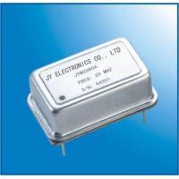 JYM14A&JYM25A Microwave Dielectric Series