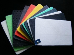China closed cell polyethylene foam on sale