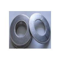 China Flexible Graphite Gasket on sale