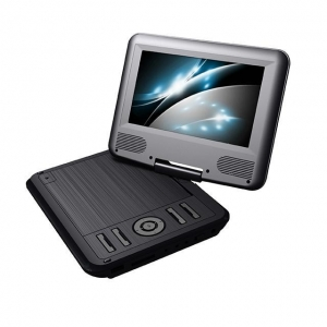 China Portable DVD Player PD-826 on sale