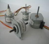 China Linear PM Stepper Motor on sale