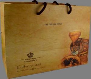 China Coffee roaster & Coffee tree Hand drawn style series on sale