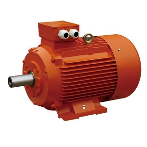 China IEC MOTOR JM series GOST standard three phase motor on sale