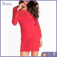New feeling wholesale women dresses,women clothing,plus size women clothing