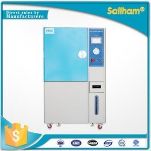 China Highly Accelerated Aging Test System(PCT) on sale