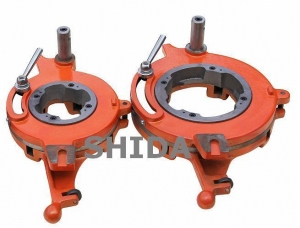 China Die Head for Pipe Threading Machine on sale