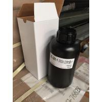 China UV Ink on sale