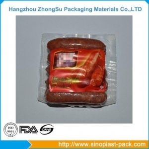 China Pvc Heat Shrink Film Pvc Pvdc Film For Pharmaceutical Packing Soap Packaging Design on sale