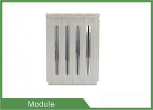 China 12V Lithium Battery Module For UPS / RV / Solar Energy / LED Light on sale
