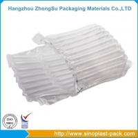 Air Bag Sofa Furniture Air Column Bag Air Cushion Bag